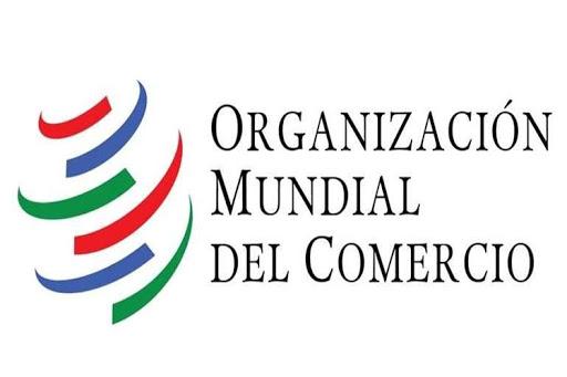 Venezuela demandó a EEUU ante la OMC, dijo Arreaza en Twitter