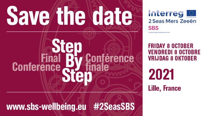 test Twitter Media - 📢[SAVE THE DATE]📢  Our #2SeasSBS project is coming to an end. We've been working on empowering men to move from poor health & isolation to healthy social participation & active engagement in the labour market  The final conference is in sight & we would love to see you there! https://t.co/23N7OzmJcN