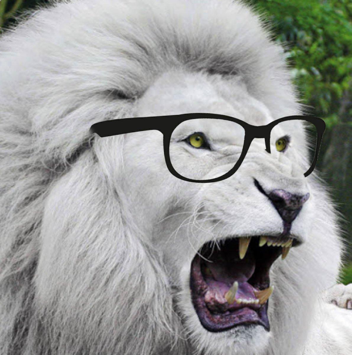 """Catturd ™ on Twitter: """"Catturd to his followers - vs - Catturd to trolls.… """""""