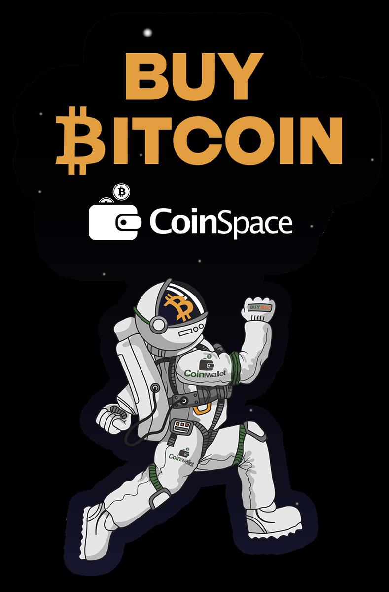 bitcoin rinkos palygina kaip gauti mano bitcoin adresą