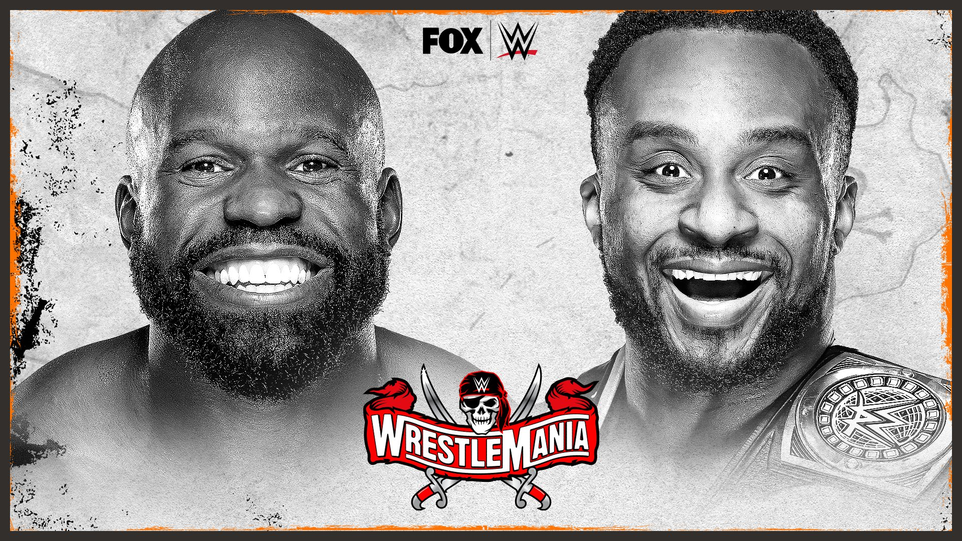WWE Wrestlemania 37: Triple Threat Main Event And Total 11 Matches Announced 2