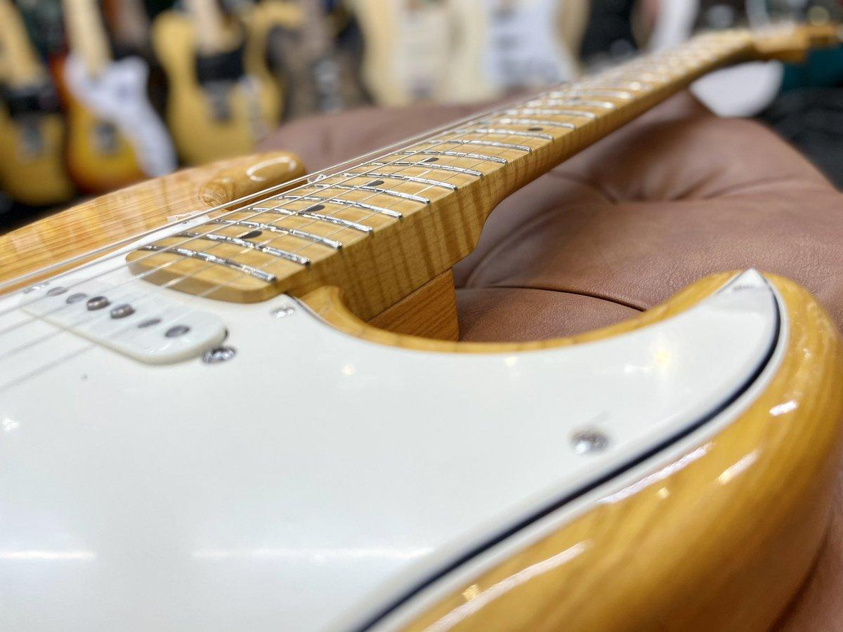 ワタナベ 楽器 店