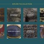 足を運ばなくていい?ルーヴル美術館が全所蔵品をオンラインで公開!