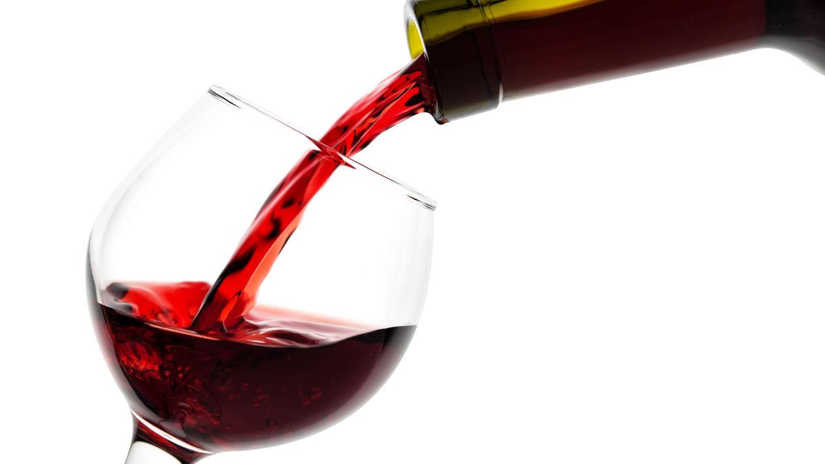 安いワインに高い値段を付けると美味しく感じることが判明!