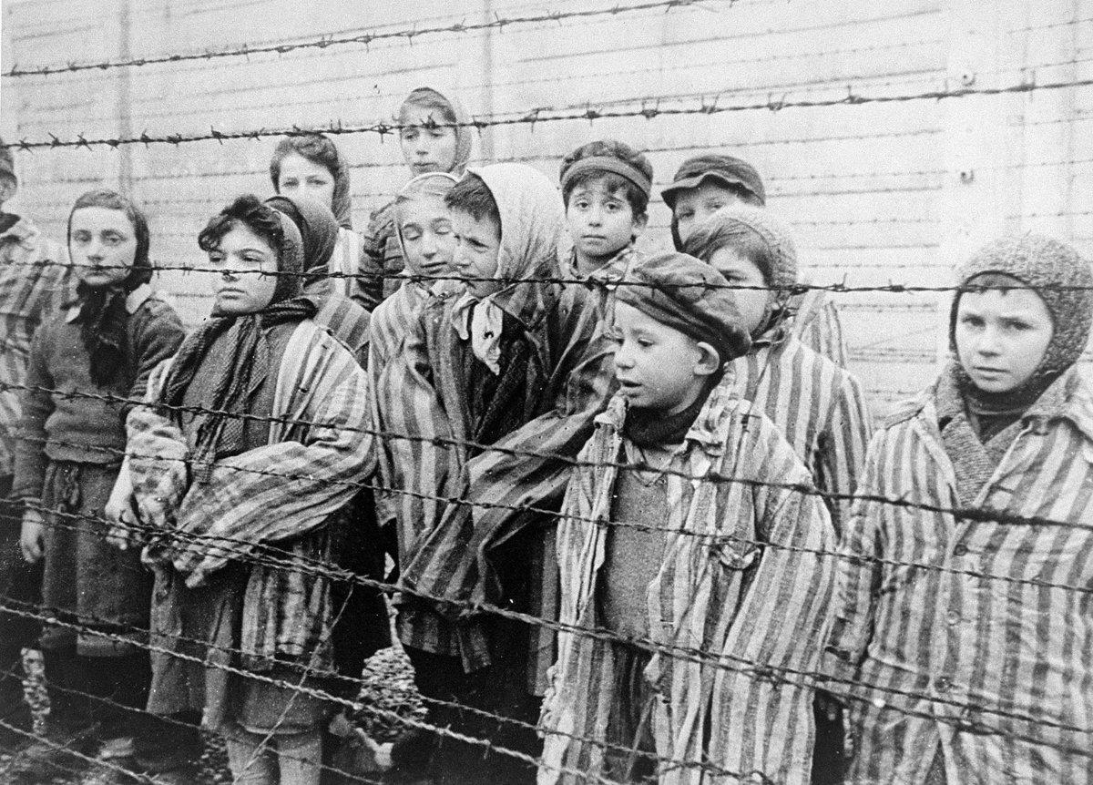 """Luís Fernando Tófoli on Twitter: """"Eis uma imagem para explicitar por que a  fala de Xuxa sobre realizar experimentos médicos em prisioneiros é  fascista, provavelmente sem que ela tenha a menor ideia."""