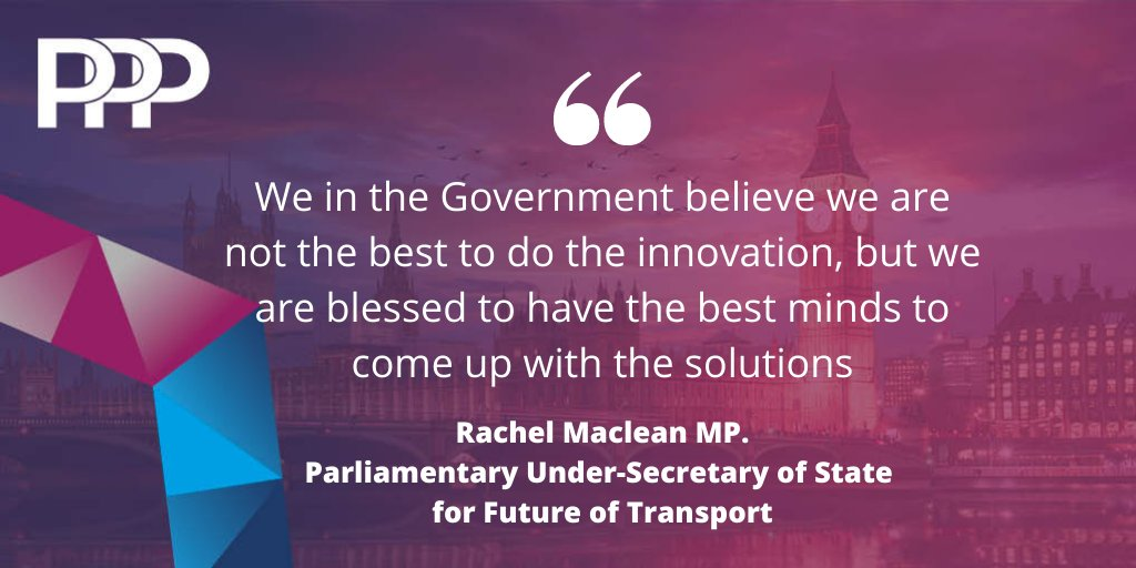 test Twitter Media - RT @Policy_Projects: Transport Minister @redditchrachel speaking on the transition to greener transport: https://t.co/RIKMwgYDV5