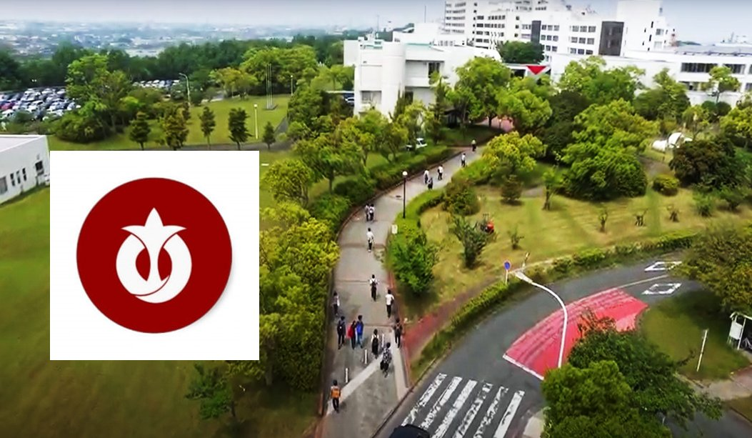 Aichi Scholarship Program for Asian students in Toyohashi University of Technology, Japan