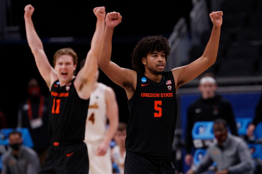 @ESPNStatsInfo's photo on Loyola