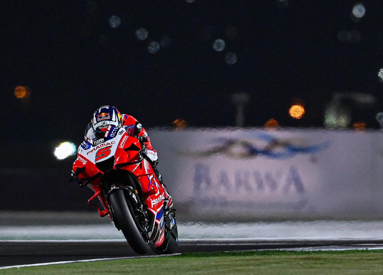 Moto GP 2021 - Page 4 Exgaz9JUUAEHcJx?format=jpg&name=large