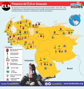 Venezuela un estado fallido ? - Página 26 ExgubqEWYAESKhT?format=jpg&name=360x360
