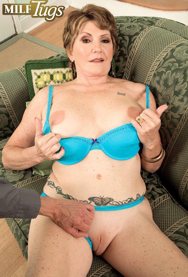 Miss bea cummins sex porn images