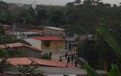 Venezuela un estado fallido ? - Página 26 ExhiXCaXEAEyeOU?format=jpg&name=360x360