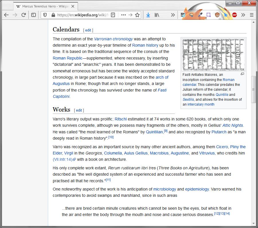(скриншотВикипедии)