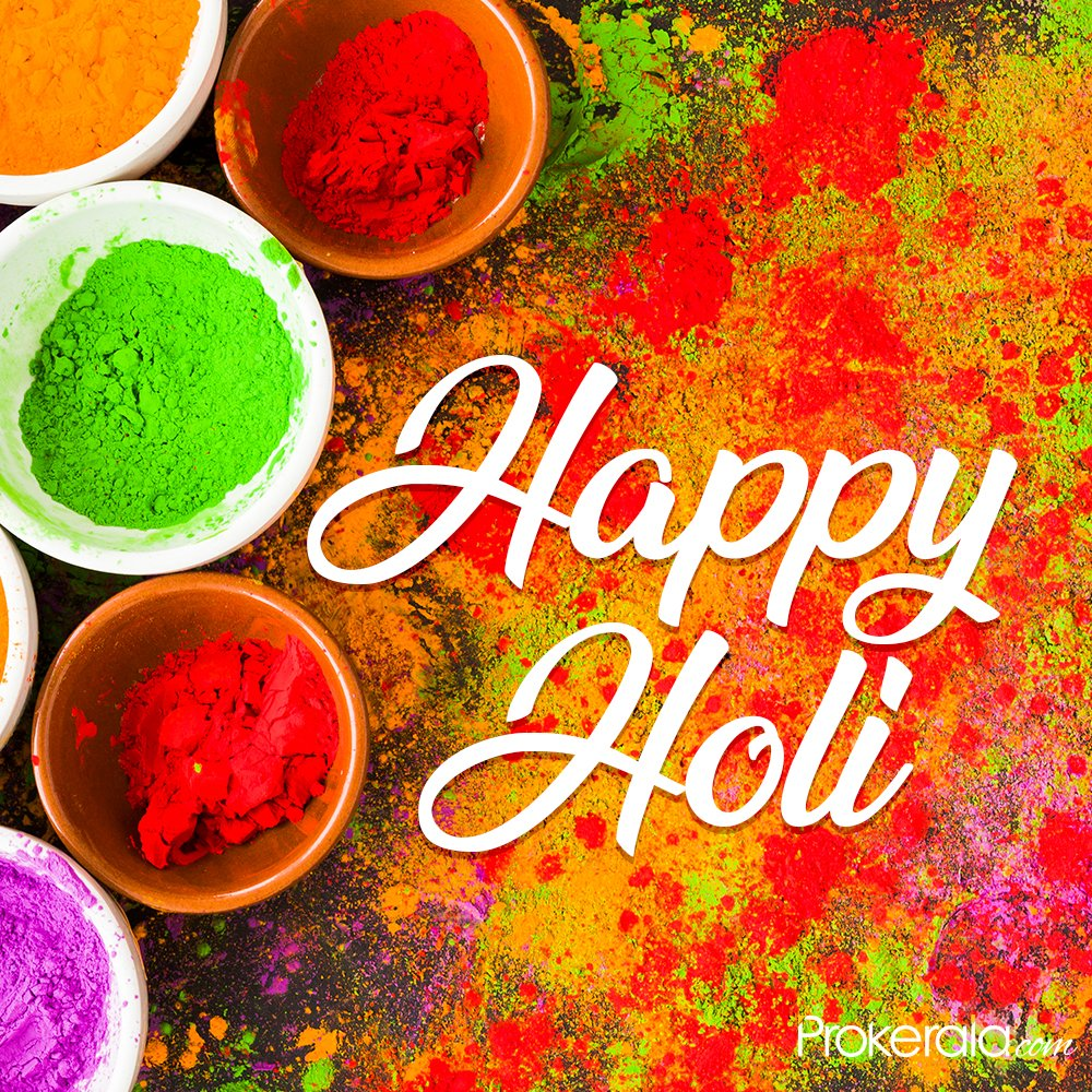 Happy Holi  EVS FOR CLASS 1 | LEARN SCIENCE FOR KIDS | ENVIRONMENTAL SCIENCE | SCIENCE FOR CLASS 1 | YOUTUBE.COM  EDUCRATSWEB