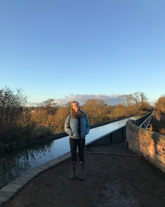 test Twitter Media - Vice president… 👑  A member of last year's winning Reserve boat 📮, Alice returns to OUWLRC this year as vice president. Her enthusiasm and sense of humour can always be relied on to bring a smile to the squad. Alice is studying for a MSt in Modern Languages at New College. https://t.co/EPXMLnyjKo