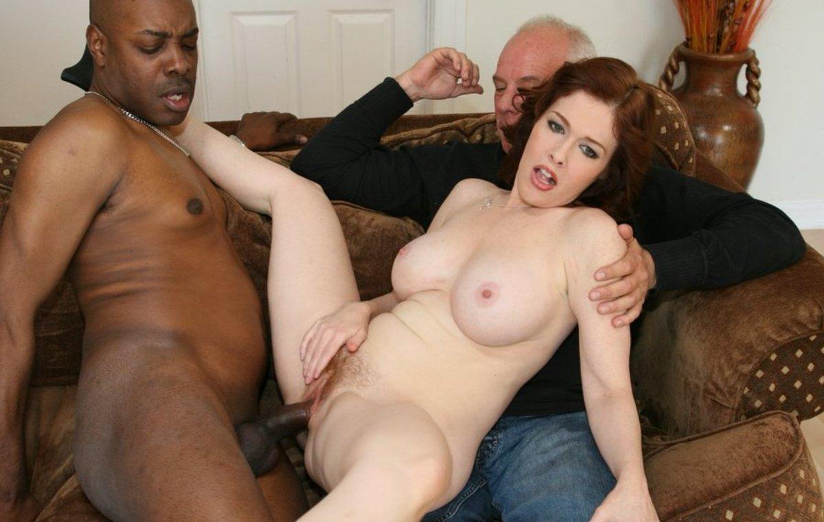 Hot milf wife cheating on husband