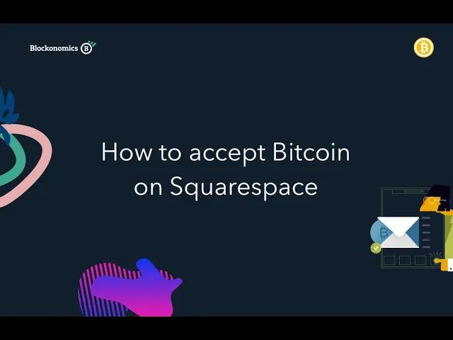 bitcoin-fiók india btc moon coinmarketcap