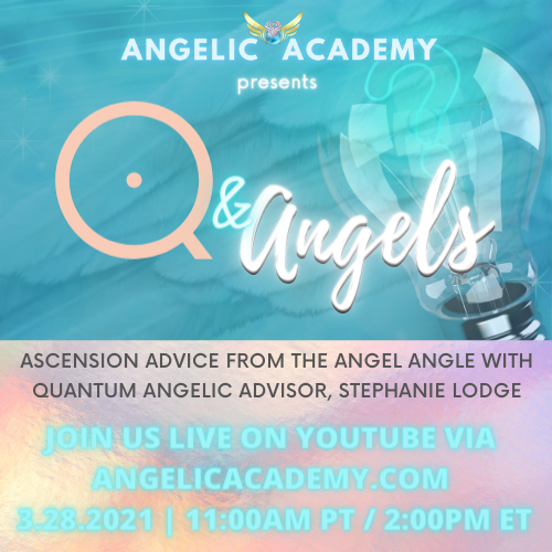 AngelicAcademy photo