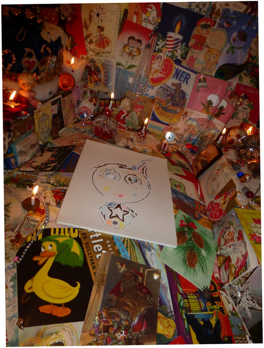 :!: #MarchForth #ForThePeople (Act) :!:   : #GerrymanderingStateRights In #JimCrowGeorgia :  `The Passing Grasp            of 1964's Voting Rights Act :      #BatonLost.`             ~ --#WindOrnament ~