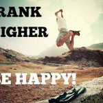 Image for the Tweet beginning: 7 Ways to Score Higher