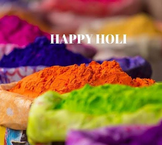 Happy Holi  भारत के बारह ज्योतिर्लिंग के दर्शन - 12 JYOTIRLINGS INDIA WITH QUIZ IN DESCRIPTION | DOWNLOAD VIDEO IN MP3, M4A, WEBM, MP4, 3GP ETC  #EDUCRATSWEB
