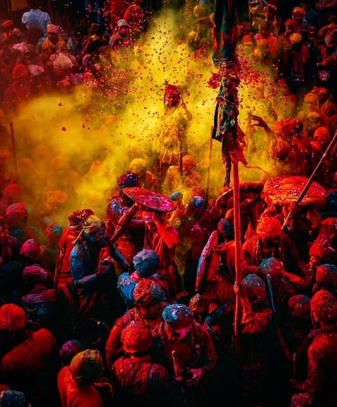Happy Holi  BAAL KRISHNA ANIMATED IMAGES ANIMATION GIFS PHOTO GALLERY  | 2.BP.BLOGSPOT.COM  EDUCRATSWEB