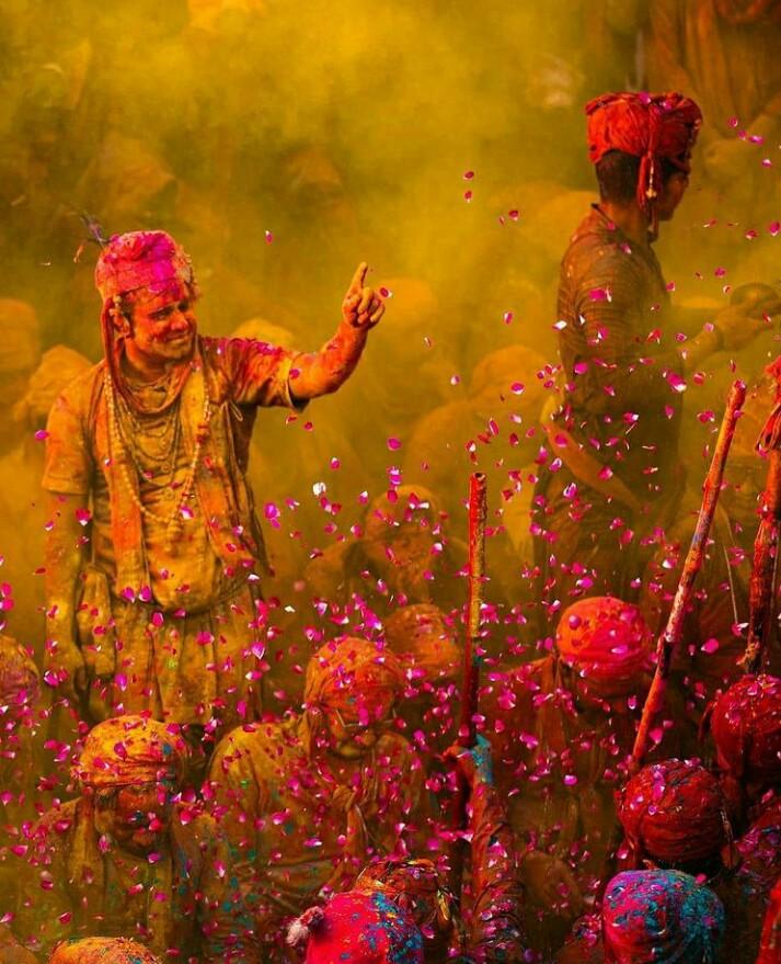 Happy Holi  NUSHRAT BHARUCHA PHOTO GALLERY  | 1.BP.BLOGSPOT.COM  EDUCRATSWEB