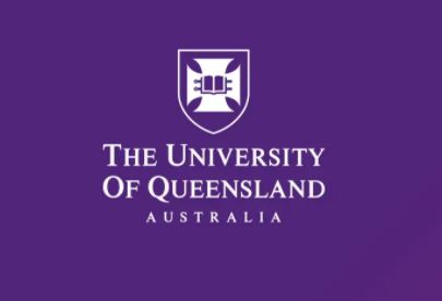 """UQ News on Twitter: """"The Qld Gov has announced a 3-day COVID-19 ..."""