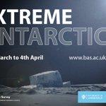 Image for the Tweet beginning: Cambridge Festival 2021 (26 Mar