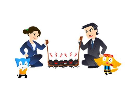 Web 東京 くらし くらしTEPCO|東京電力エナジーパートナー株式会社