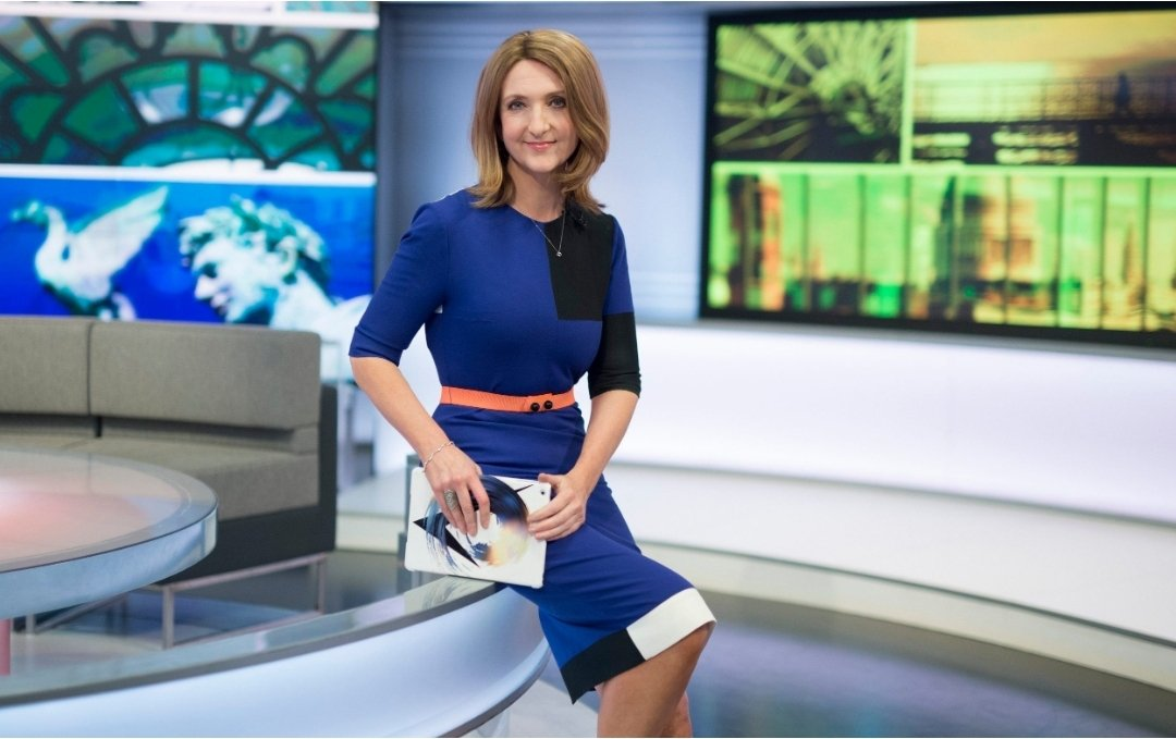@VictoriaLIVE Victoria Derbyshire today has told a black man that the #bbc and especially she are transparent when it comes to racism and news. Well Victoria i ask you where the news on @BorisJohnson 4yr affair with #JenniferArcuri is and the fact public money paid for it #joke