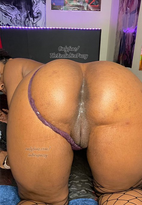 2 pic. Sometimes I fuck my ass until it creams 😋 https://t.co/JHQEpUDC4P