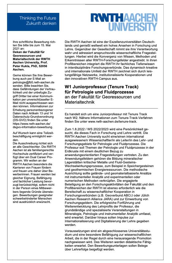 Unserac De Themen In Der Diskussion Altstadtquartier 9