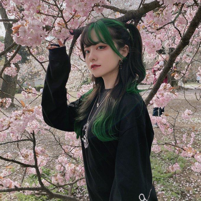 夏目ゆら(ゆら猫)のTwitter画像18