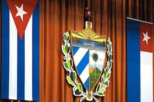 Secretaría de la Asamblea Nacional contará en cada provincia con un departamento