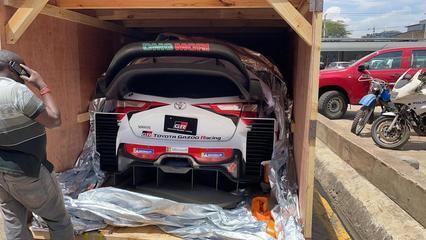 World Rally Championship: Temporada 2021  - Página 19 ExqChuAXEAQ6tBJ?format=jpg&name=small