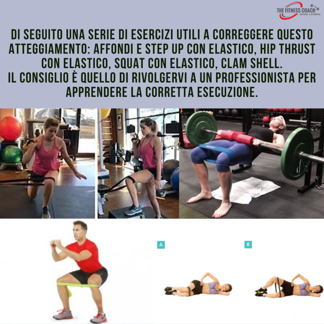 5 Incredibly Useful calcolo metabolismo basale bodybuilding Tips For Small Businesses
