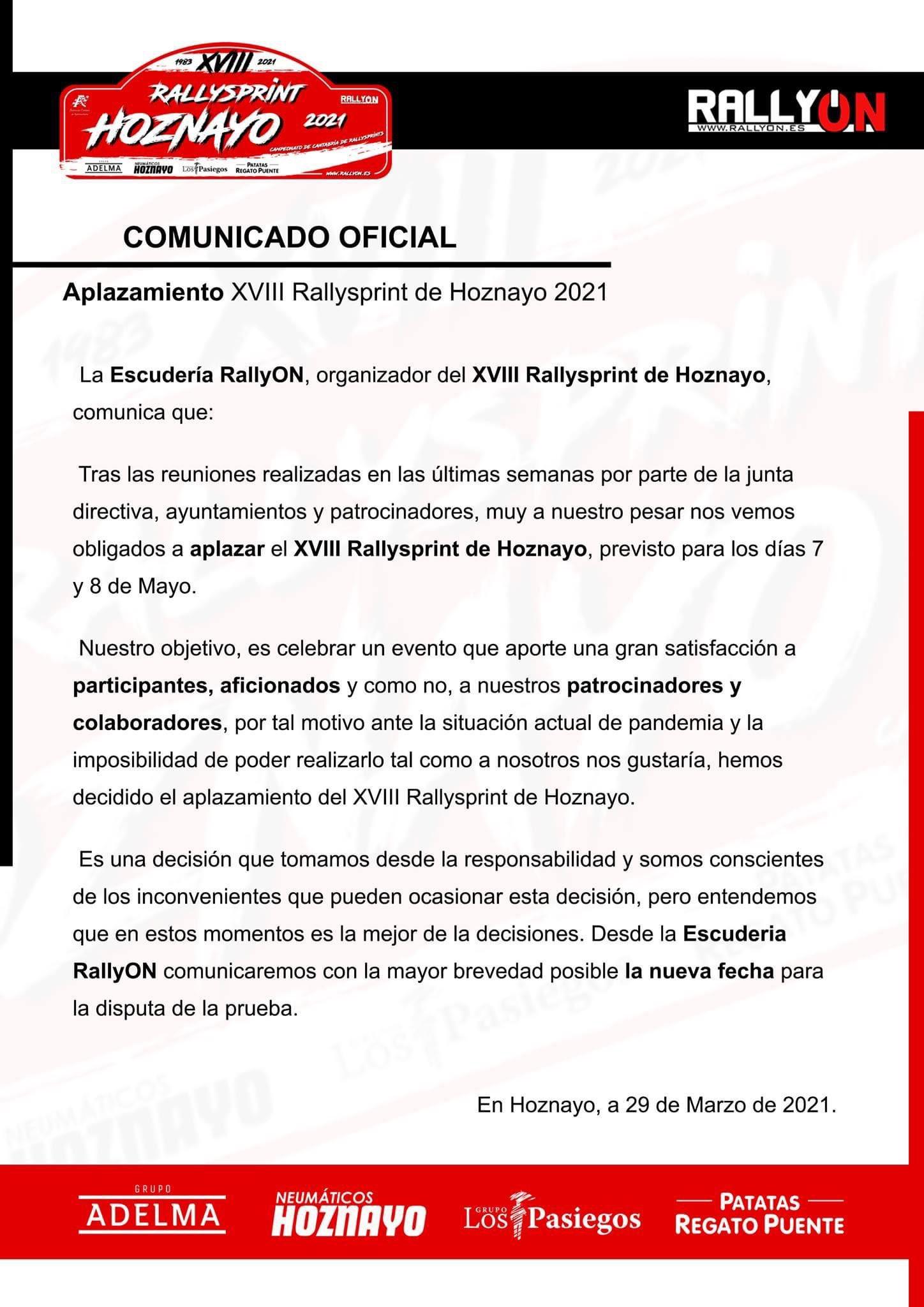 Campeonatos Regionales 2021: Información y novedades  - Página 8 ExqZ8aZXAAEcS2a?format=jpg&name=large