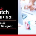 Image for the Tweet beginning: Switch LAS VEGAS is hiring!