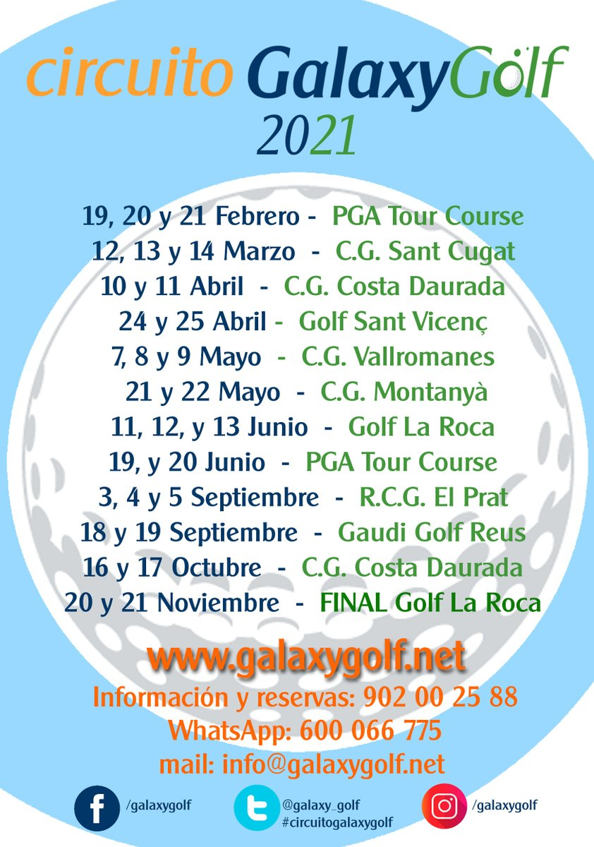 galaxy_golf photo