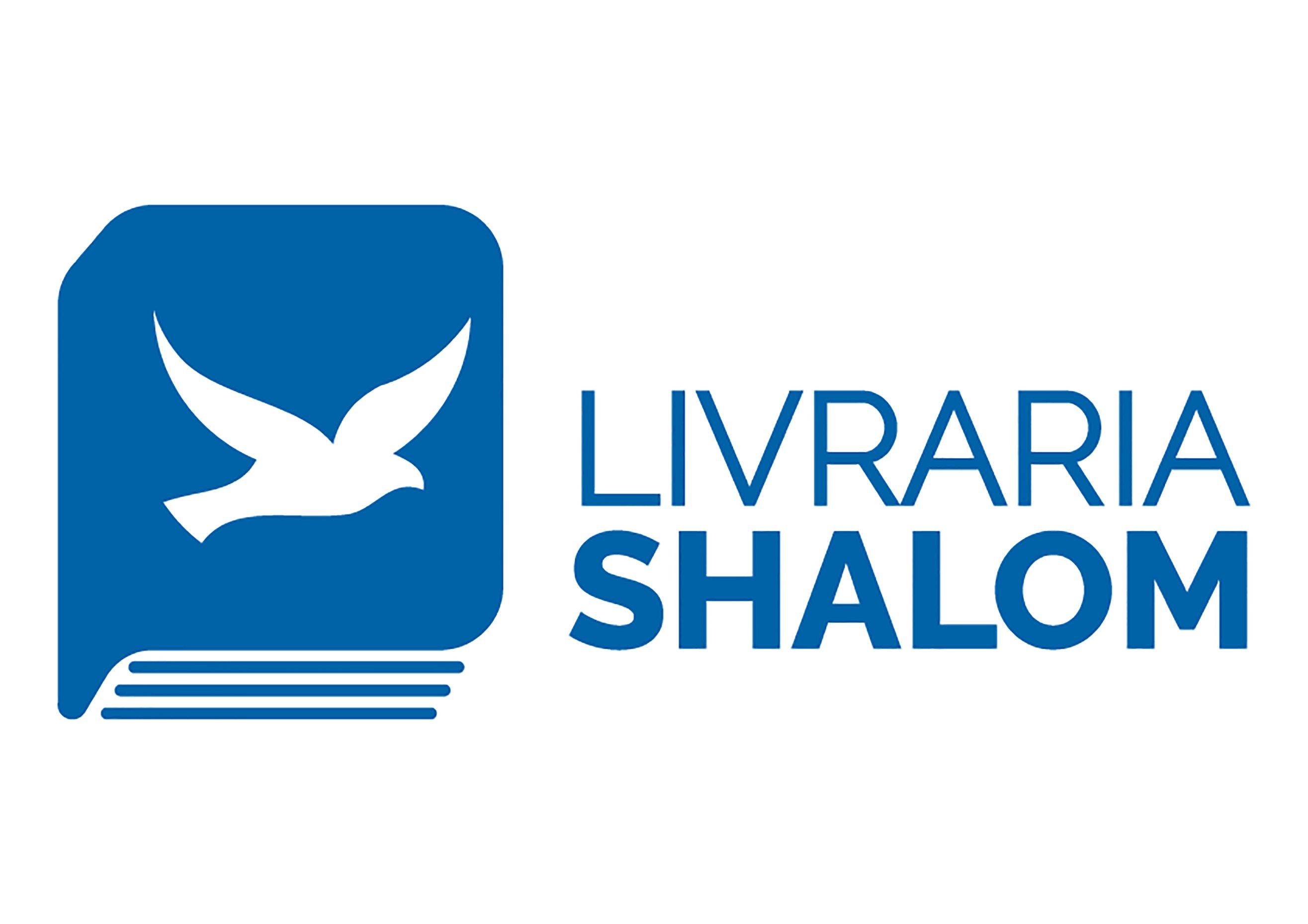 Livraria Shalom - Livraria Católica