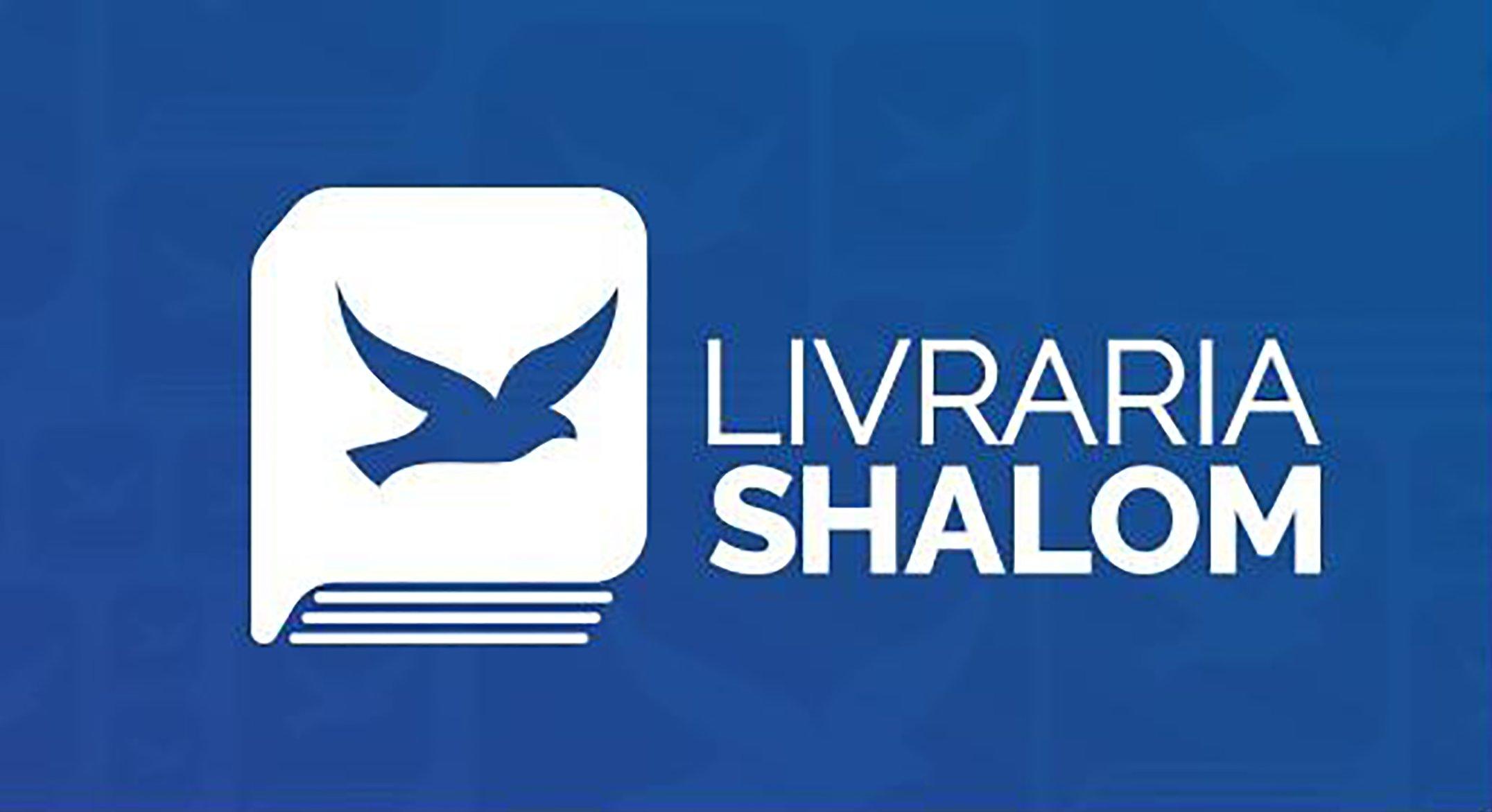 Livraria Shalom
