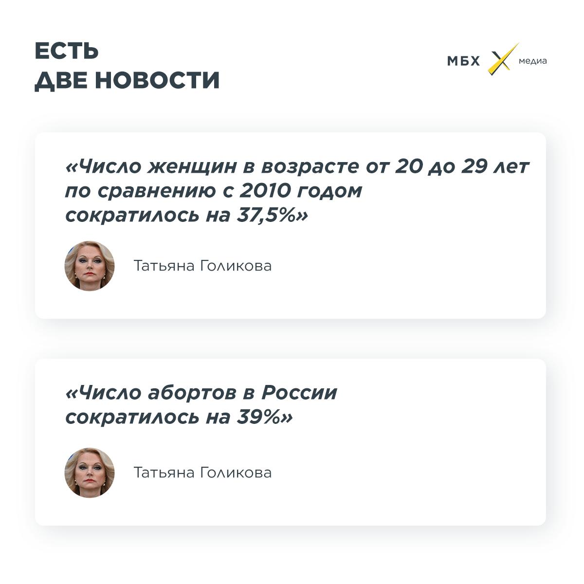 https://pbs.twimg.com/media/Exu4us_WQAEvC-L?format=jpg&name=medium