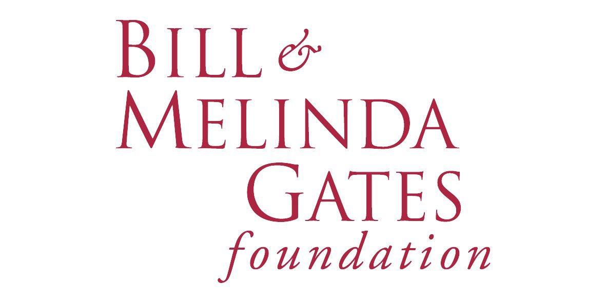 Bill Gates Foto,Bill Gates Tendências Do Twitter - Top Tweets