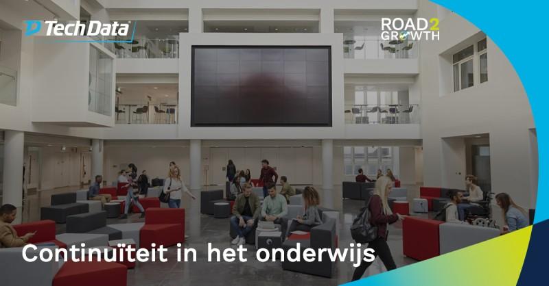 #Stroomstoringen komen in Nederland relatief…