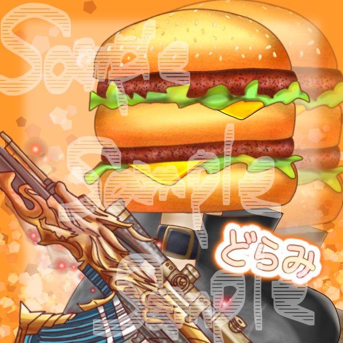 """ハンバーガー 荒野 行動 【荒野行動】マクドナルドコラボを体験!限定新スキンや新アイテム""""ビッグマック""""!クーポンも配布!!"""