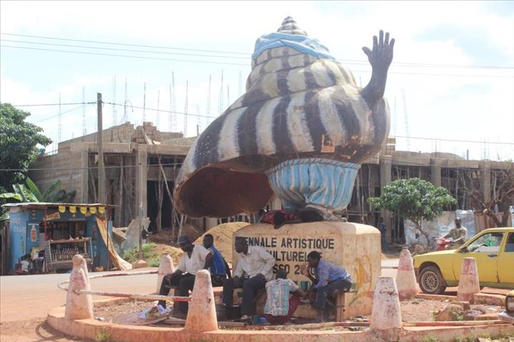 #Mali Foto,#Mali Twitter Tendenze - Top Tweets