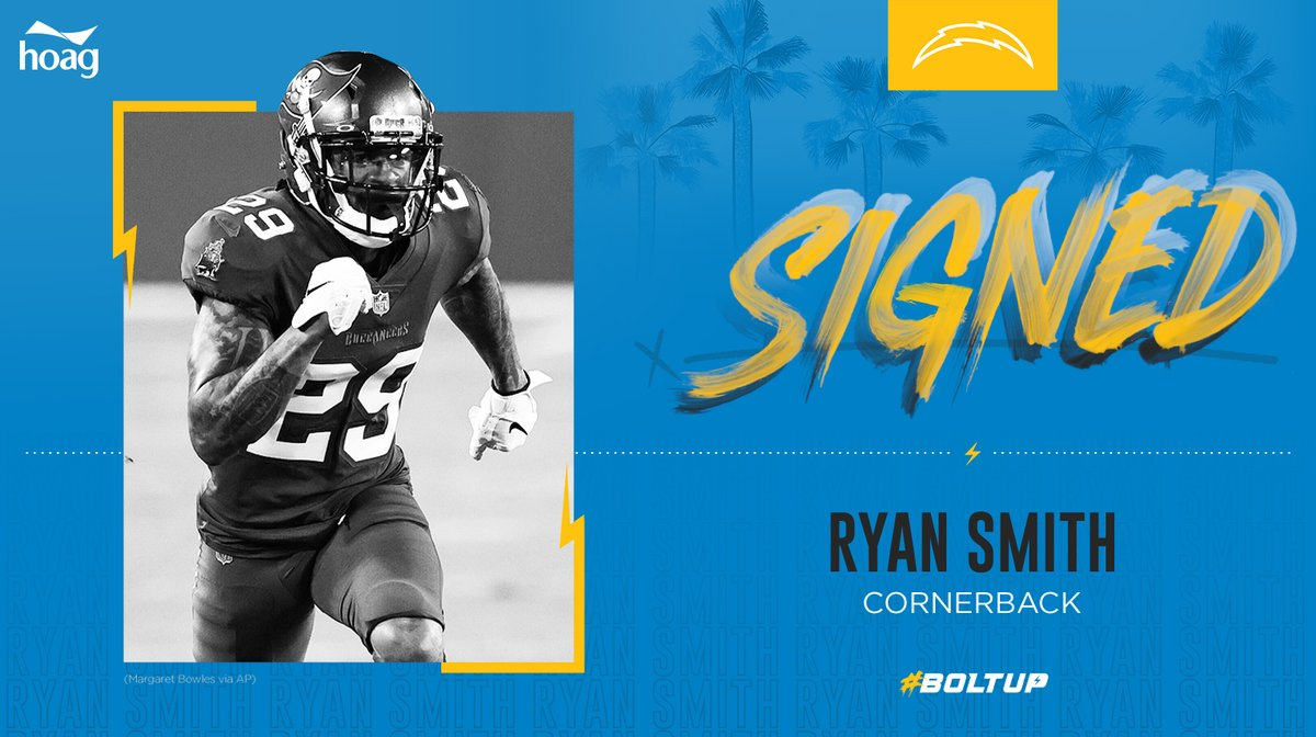 Locked in. 🔒  Congrats, @OhLawwwdy!  #BoltUp | #a3family