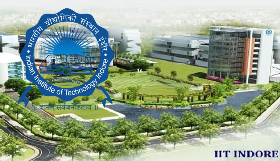 Post-doctoral Fellow Position – IIT Indore: Apply by 10 April 2021