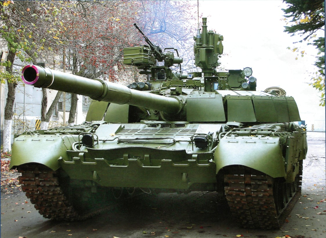 The T-80s future in the Russian Army - Page 12 ExyaOu8U8AMgQoE?format=jpg&name=medium